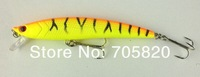 Приманка для рыбалки Sunshine ! 14 9 /7,8 , Rapala , 50pcs/lot, ML-810
