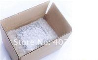Аксессуар для волос 6pcs/b02118