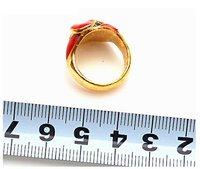 Кольца  rg012001