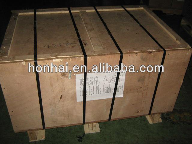 Heat Resistant Borosilicate Fireplace Back Glass Panel Buy Fireplace Back Glass Panel
