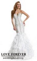 Вечернее платье Love Forever  P2053