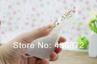 Чехол для для мобильных телефонов iphone 4 4s Brids TPU iphone4
