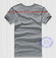 Мужская футболка Marda 2 /, MY027
