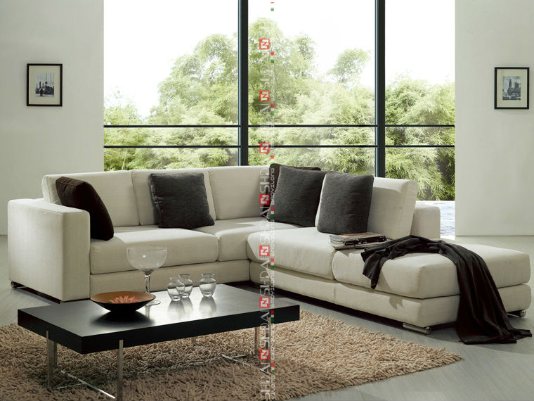 2014 latest sofa design living room sofa latest sofa set for Latest living room designs 2013