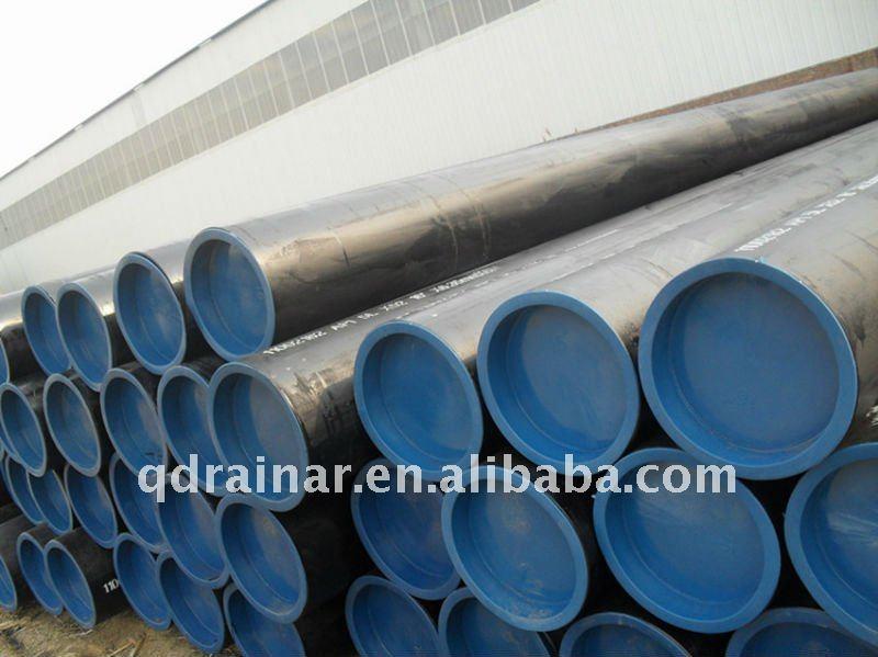big pipe 3_.jpg