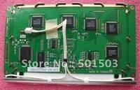 ЖК-модуль OPTREX dmf50773nf/FW  DMF50773NF-FW LCD PANEL