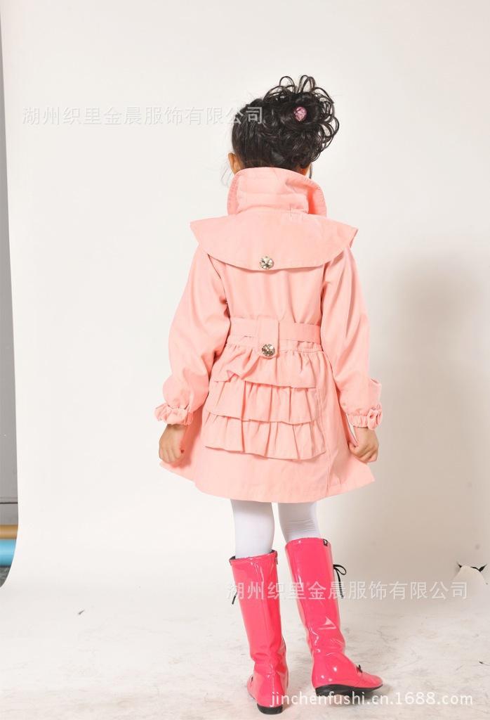 Верхняя Одежда Для Детей Осень