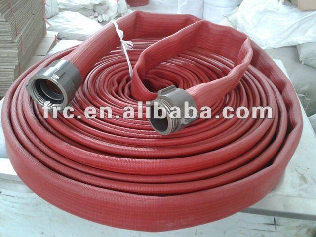 red duralin hose 02.jpg