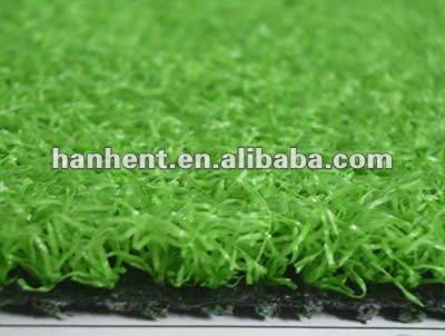 Горячая! Пейнтбол красочные синтетический газон