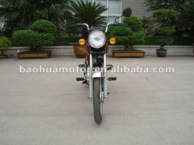 100cc boxer motorcycle BH100-CK