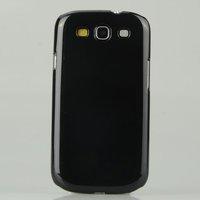 Чехол для для мобильных телефонов 1PCS PLASTIC Hard Case Cover Protector for Samsung Galaxy S III S3 I9300 CM118