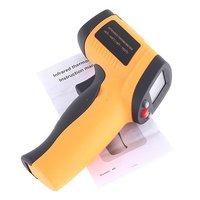 Прибор для измерения температуры OEM 50/550 , H4325