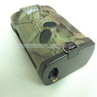 Фотокамеры для охоты