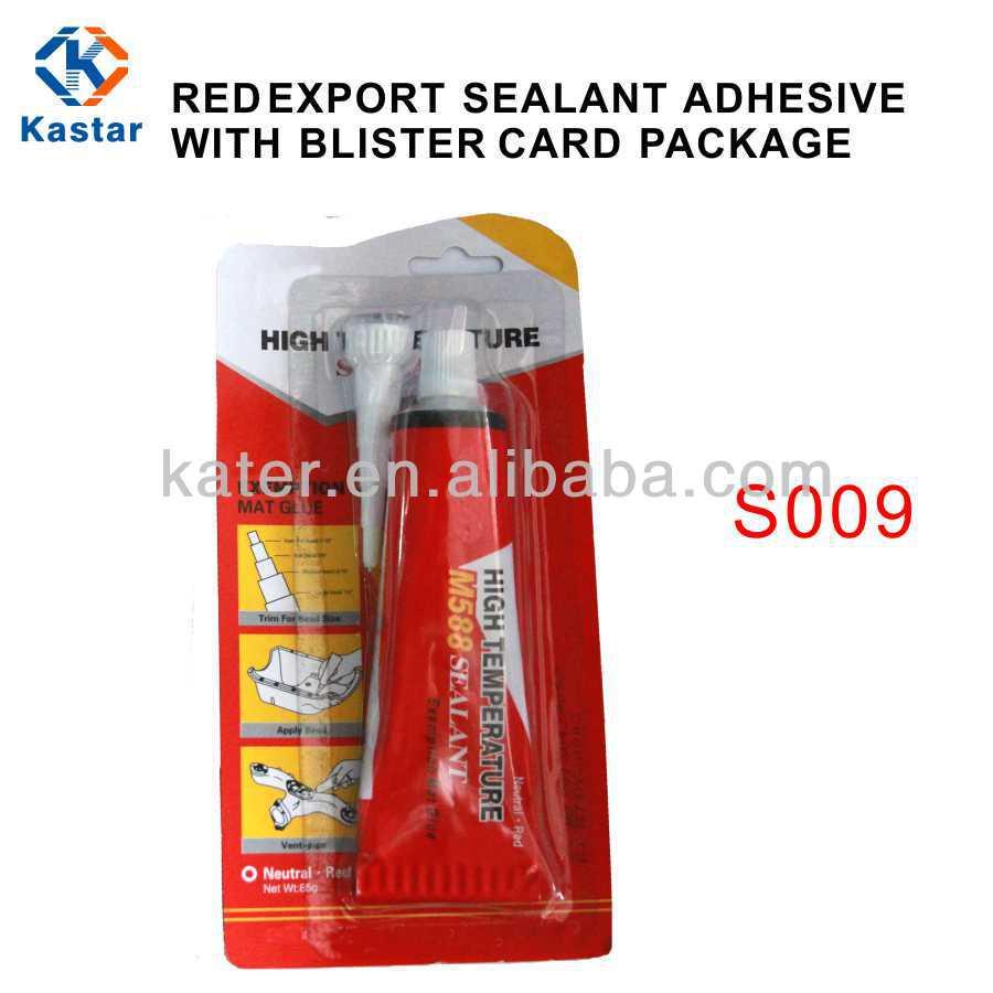 High temperature sealant wholesale price,manufacturer