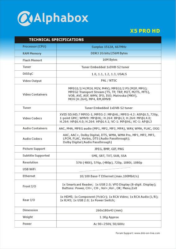 Đồ chơi và phụ kiện DVB - Page 4 652295095_012