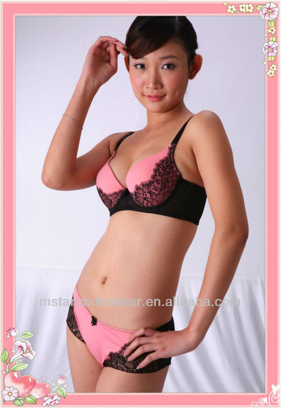 penis underwear sexy ladies underwear sexy latex underwear for women