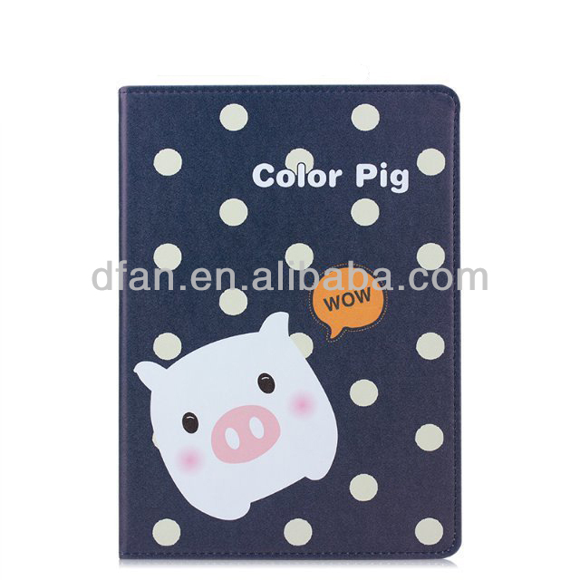 Brand New Wallet Case For iPad Mini 2, For ipad mini 2 case
