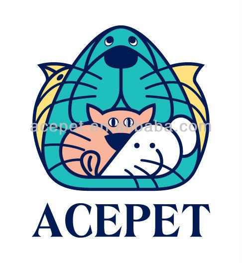 ACEPET_logo.jpg
