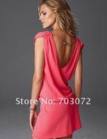 Платья г dx010