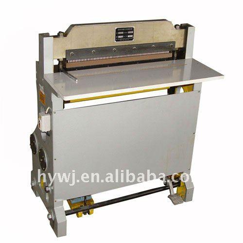 semi-automatic punching machine(PCG-2)
