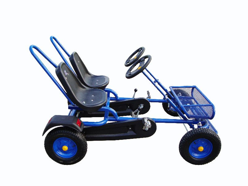 sightseeing four-wheeler,fitness leisure cart,leisure four wheeler bike,high quality surrey bike F2150
