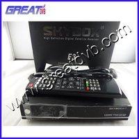 Приемник спутникового телевидения Skybox F3 /hd , usb/wifi /p314 skybox m3