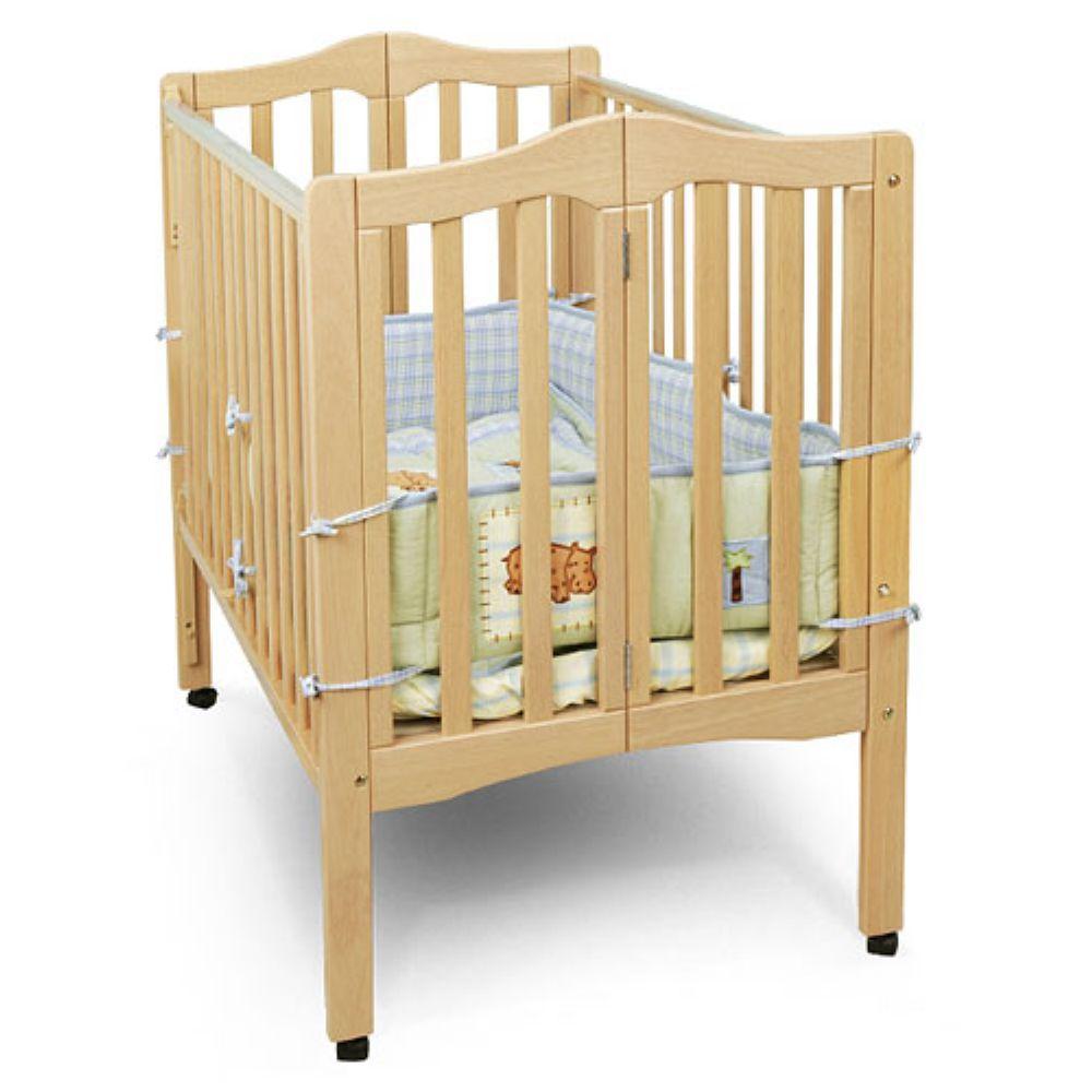 Prix pas cher lit à barreaux pliant pas cher