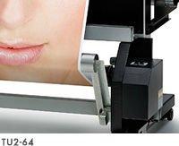 Roland Versaart RA640 64inches Large Format Printer DX7 Print Head