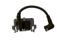 Комплектующие к инструментам NEUTRAL GC135 GC160 GC190 GS160 GS190 GSV160 GSV190 GCV135 GCV160 190 GC135-160-190,GS160-190, GSV160-190  GCV135-160-190