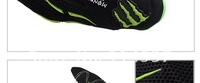 Мужские перчатки для велоспорта 2012 New Special s Monster gloves Outdoor sports Riding / Racing gloves Bicycle gloves Autumn style