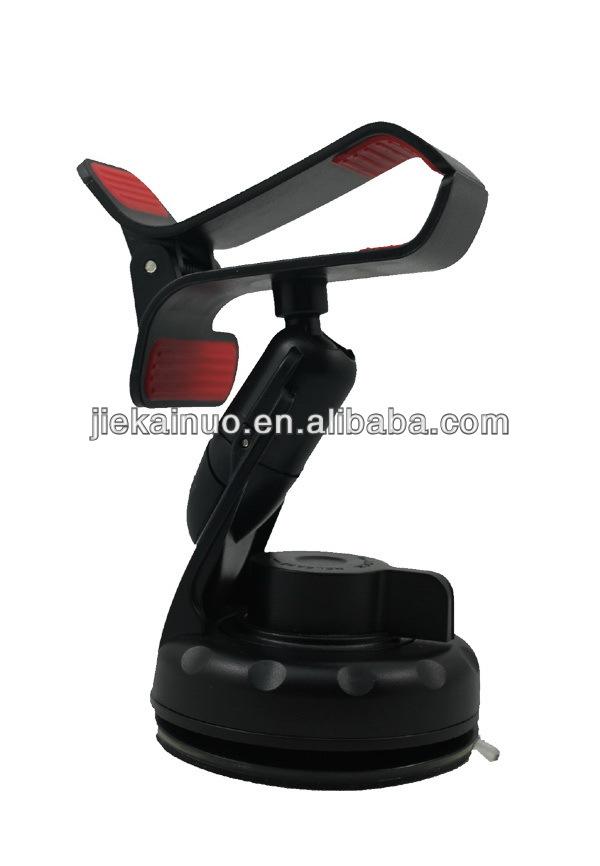 @car windshield holde windscreen holder%056-R!xjt#IMG_8125