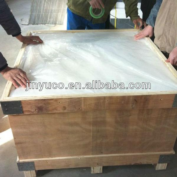 Recrystallized Silicon Carbide plate