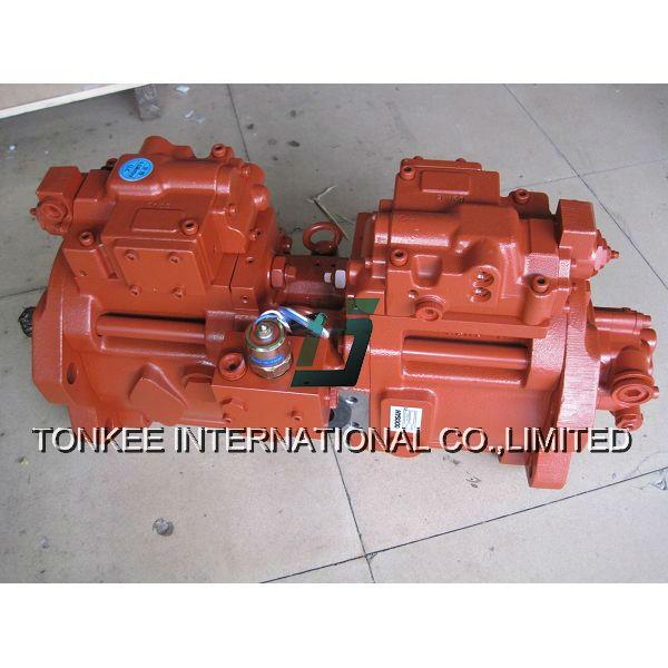 K3V112DT-HN (3)
