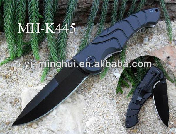 MH-K445.jpg