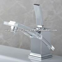 Смеситель для раковины Watermate  M2235-020C