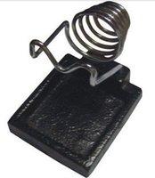 Промышленная машина Solder iron stand iron holder