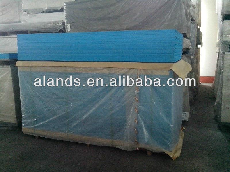 high quality PVC sheet