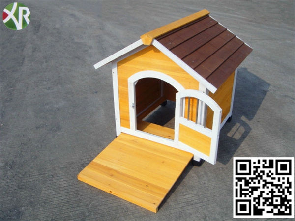 outside dog kennels cheap XD 011