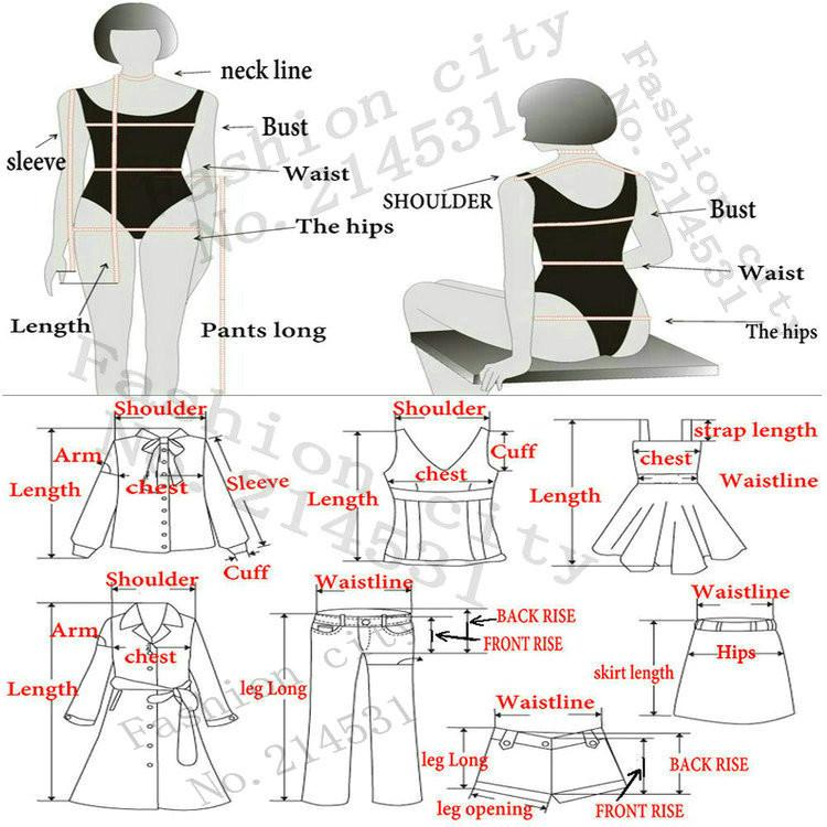 Женские блузки и Рубашки high/end
