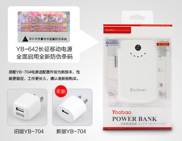HOT!! 11200HMA high quality portable power bank power source chargers for mobiles and laptops,power chargers for freeshipping