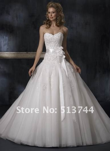 ball_gowns_086.jpg