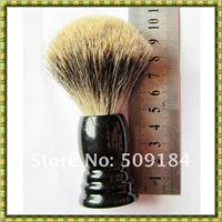 Кисть для бритья 5pcs/lot best badger shaving brush