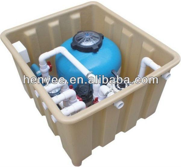 Filtros para piscina images for Filtro piscina