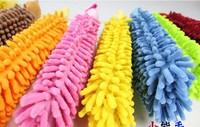Полотенце Fashion Hand drying Towel Cartoon Microfiber Fabric Water Uptake Towel AQ2459
