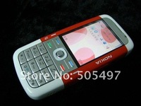 Мобильный телефон Original NOKIA 5700 mobile phone, FM Radio, 2.0 MP Pix camera