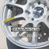 Диски и Аксессуары для авто CHA 14 15 16 17 18 , advan/gs Mazda Reiz, Lancer EX