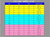Мужская обувь для бега Top quality! Hot Selling New Tiebao Bike Shoes/Cycling Shoes TB02-B816_0206 ПВХ Весна, осень, лето, зима