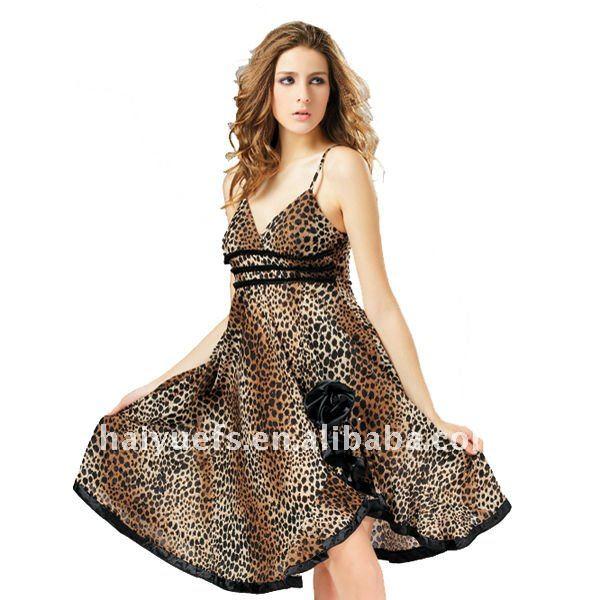 Fashion lady garment with beading 2012