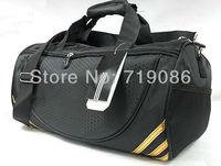 Спортивная сумка ,  cs/gb0001 CS-GB0001