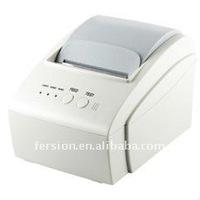 Принтер Fersion 80 pos pos 80160IVN